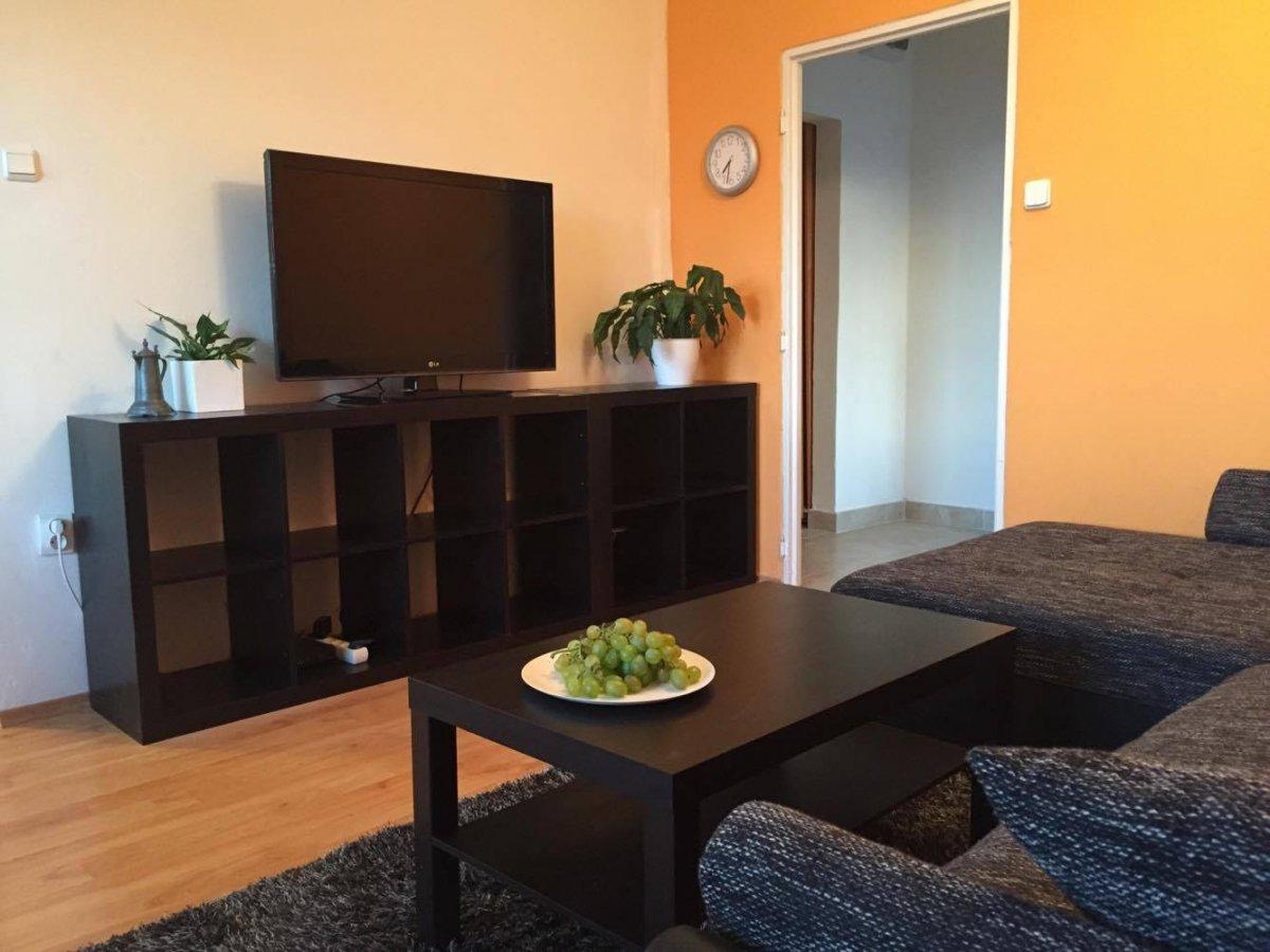 b278d73bb 3-izb.zariadený, kompl.zrekonštruovaný byt v Ružinove, tiché prostredie,